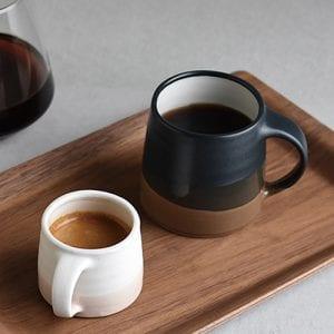 Verres et mugs